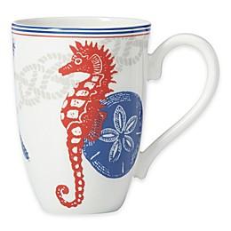 Lenox® Oceanside Mug