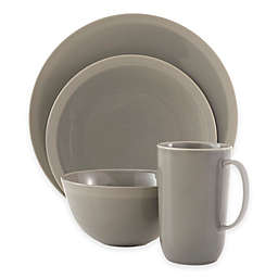 Vera Wang Wedgwood® Vera Gradients Dinnerware Collection in Clay