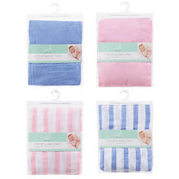 aden + anais™ essentials Changing Pad Covers