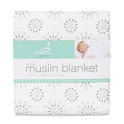 aden® by aden + anais® Muslin Dream Blanket