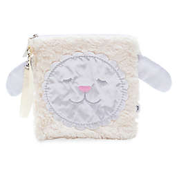 Nikiani My First Buddy Lulu Lamb Snack Bag