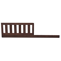 Serta® Toddler/Daybed Rail Kit for Northbrook 4-in-1 Convertible Crib in Rustic Oak