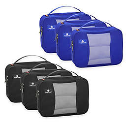 Eagle Creek™ Pack-It® Half Packing Cube (Set of 3)