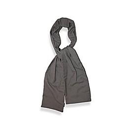 TrendsFormers Waterproof Reversible Hooded Scarf