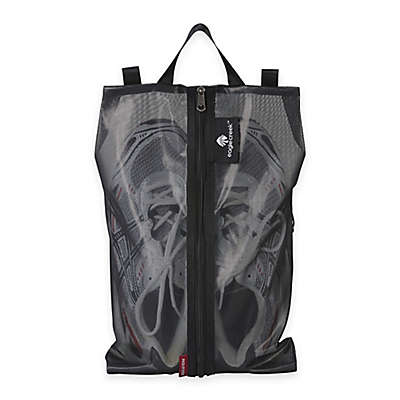 Eagle Creek™ Pack-It™ Shoe Sac in Black