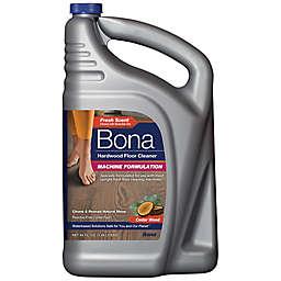 Bona® Hardwood Floor Cleaner Machine Formulation 64 oz.