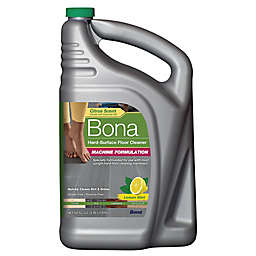 Bona® Hard Surface Floor Cleaner Machine Formulation 64 oz.