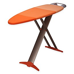 Household Essentials® Euro-Style Ironing Board
