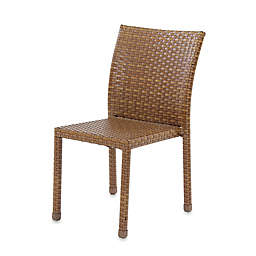 Patio Furniture Product Type Stacking Chair Bed Bath
