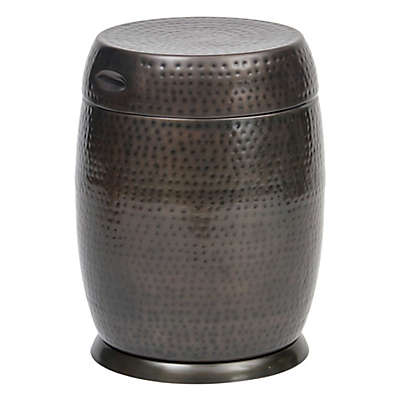 Bombay® Outdoors Madras Drum Table