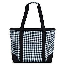 6c95597001826 cooler bag | Bed Bath & Beyond