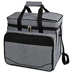 Picnic at Ascot Picnic Cooler for 4