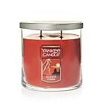 Yankee Candle® Summer Storm 2-Wick Medium Tumbler Candle