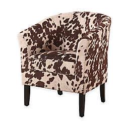 Reid Club Chair
