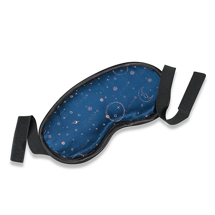 Alternate image 1 for Dream Zone™ Sleep Mask