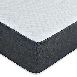 12 Park Belmont Medium Firm Ideal-Gel Memory Foam Mattress