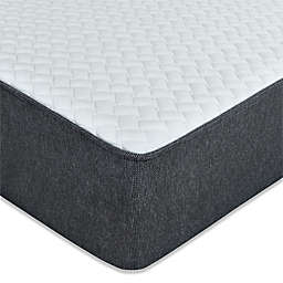12 Park Belmont Medium Firm Ideal-Gel Memory Foam Mattress