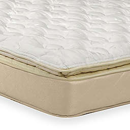 Wolf Sleep Comfort Pillowtop Mattress