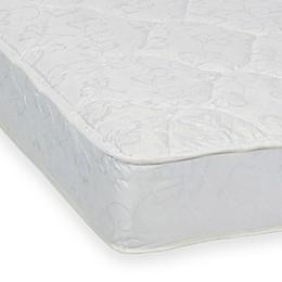 Wolf Sleep Comfort Quilt Twin XL Mattress