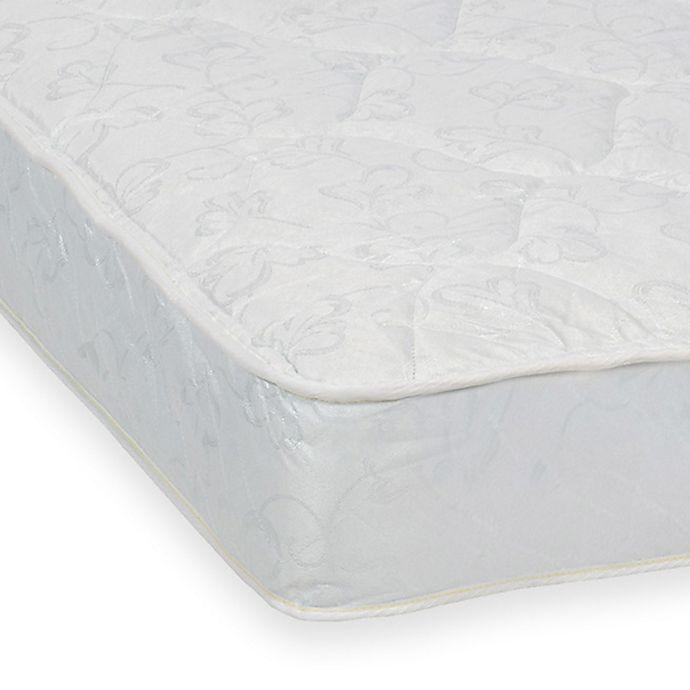 Wolf Sleep Comfort Quilt Mattress Bed Bath Beyond