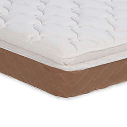 Wolf Sapphire Pillow Top Mattress