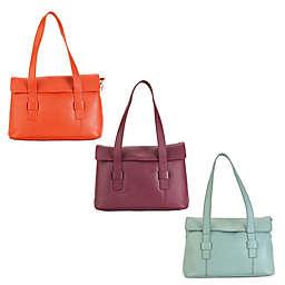 Hadaki Hannah's Messenger Bag