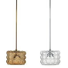 Cici 1-Light Pendant