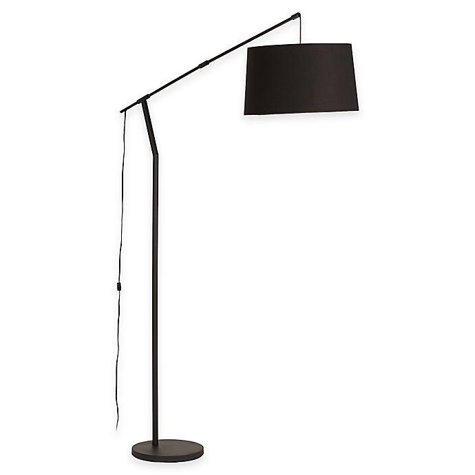 Alternate image 1 for Pacific Coast Lighting Twilight Floor Lamp