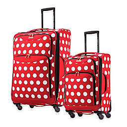 American Tourister® Disney® Spinner Luggage Collection