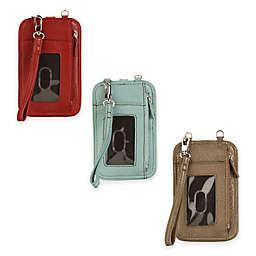 Hadaki Essentials Xbody Bag