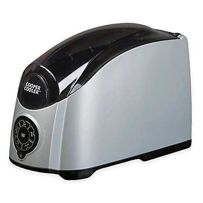 Cooper Cooler Rapid Wine Chiller