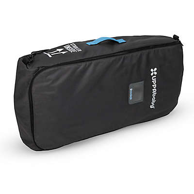 UPPAbaby® VISTA RumbleSeat/Bassinet Travel Bag