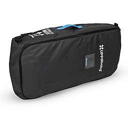 UPPAbaby® VISTA RumbleSeat/Bassinet Travel Bag