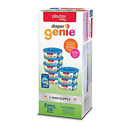 Playtex Baby™ Diaper Genie® Refill (8-Count)