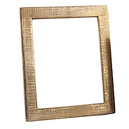 Simplydesignz Kanji Picture Frame