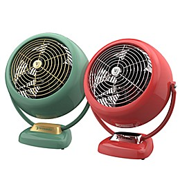 Vornado® Large Vintage Air Circulator Fan