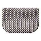 Microdry® Memory Foam HD™ 22-Inch x 32-Inch Textra™ Kitchen Mat in Grey