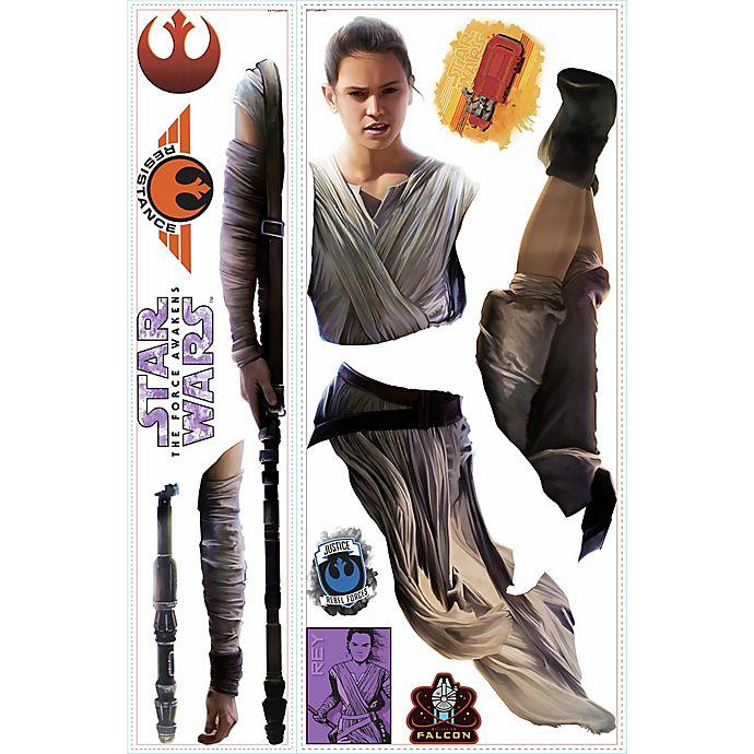 Alternate image 1 for Star Wars™ \