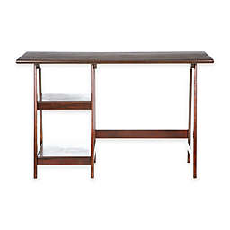 Southern Enterprises Langston Desk