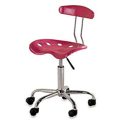 Tractor Seat Task Chair