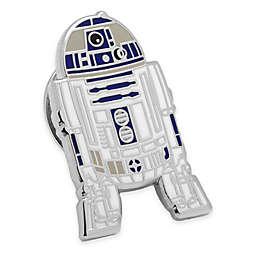 Star Wars™ R2D2 Lapel Pin