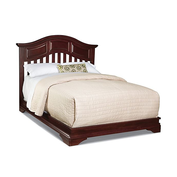 Westwood Design Donnington Full Size Bed Rails In Virginia