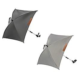 Mutsy Evo Urban Nomad Stroller Umbrella