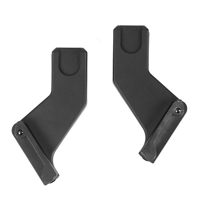 Car Seat Adaptors Gt Mutsy Igo Stroller Adaptor For Maxi