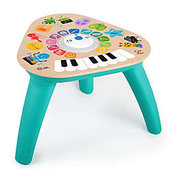 Baby Einstein™ Clever Composer Tune Table™ Magic Touch™ Activity Toy