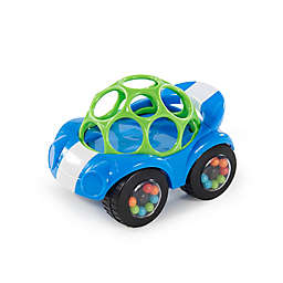 Bright Starts™ Rattle & Roll Sports Car™ Toy
