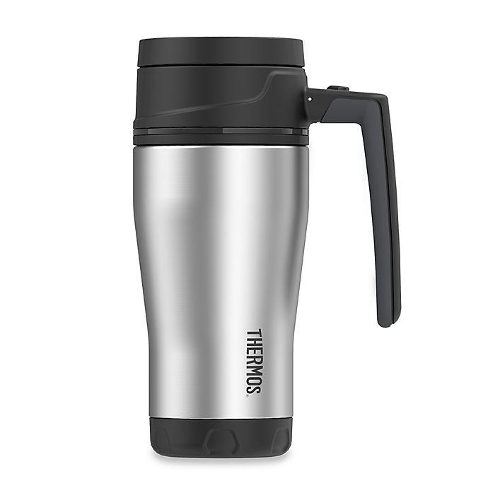 Thermos Element 360 Travel Mug