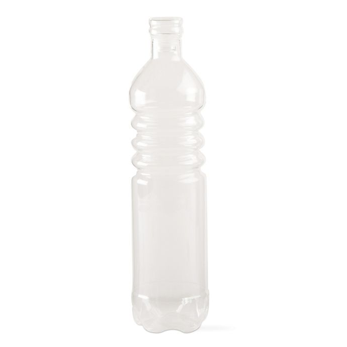 Alternate image 1 for Glass Oil Bottle with Cap and Gasket
