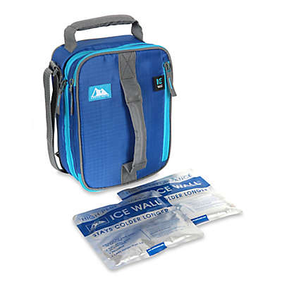 <P>California Innovations ColdLok Expandable Lunch Pack</P>
