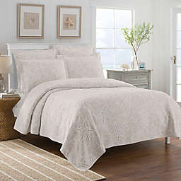 Lamont Home™ Calypso Coverlet